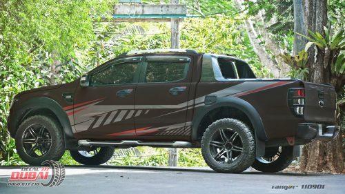 Tem-xe-ranger-110901