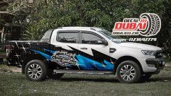 Tem-xe-ranger-1123692779