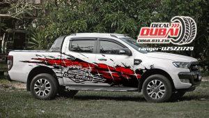 Tem-xe-ranger-1125221729