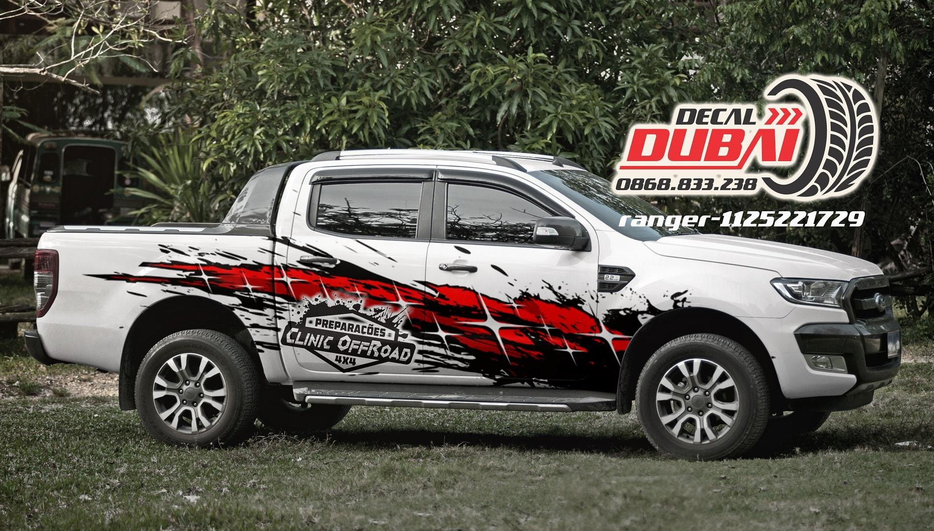 Tem-xe-ranger-1125221729-2400k-min