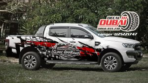 Tem-xe-ranger-1125221747