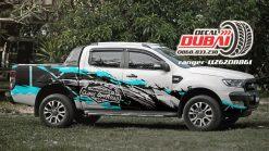 Tem-xe-ranger-1126208861