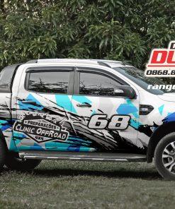 Tem-xe-ranger-1126208876