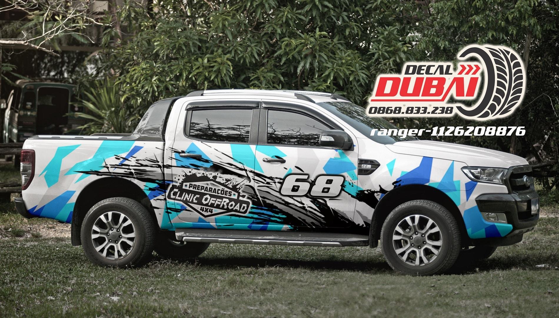 Tem-xe-ranger-1126208876-2400k-min