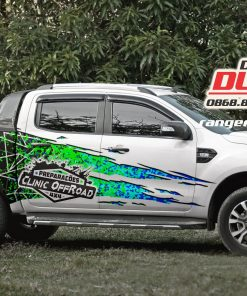 Tem-xe-ranger-1144472144