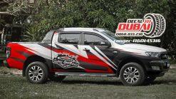Tem-xe-ranger-1160145316