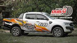 Tem-xe-ranger-1166953876