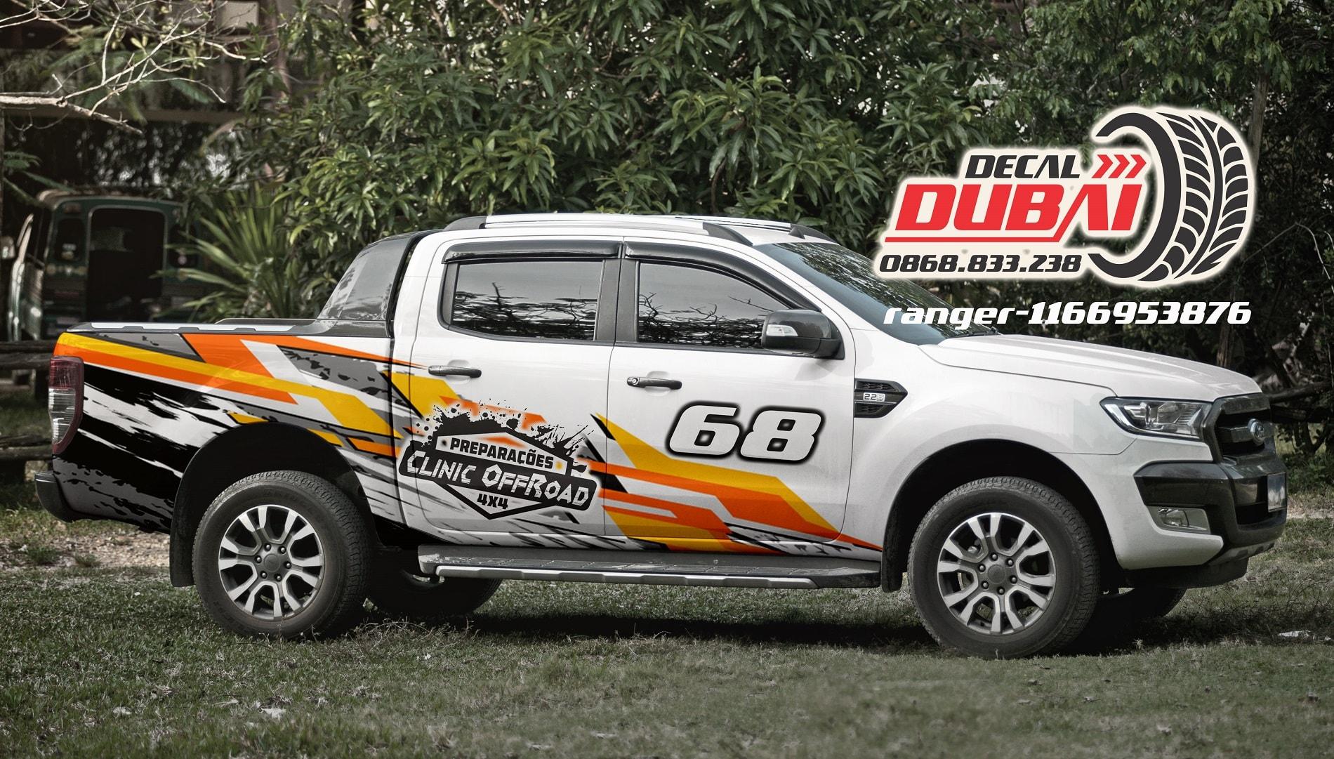 Tem-xe-ranger-1166953876-2400k-min