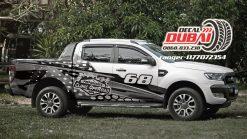 Tem-xe-ranger-1177072354