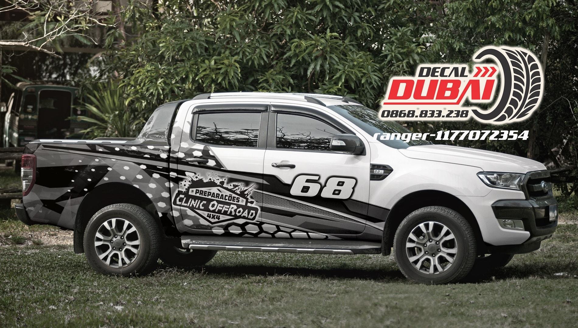 Tem-xe-ranger-1177072354-2200k-min