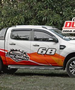 Tem-xe-ranger-1206142216-