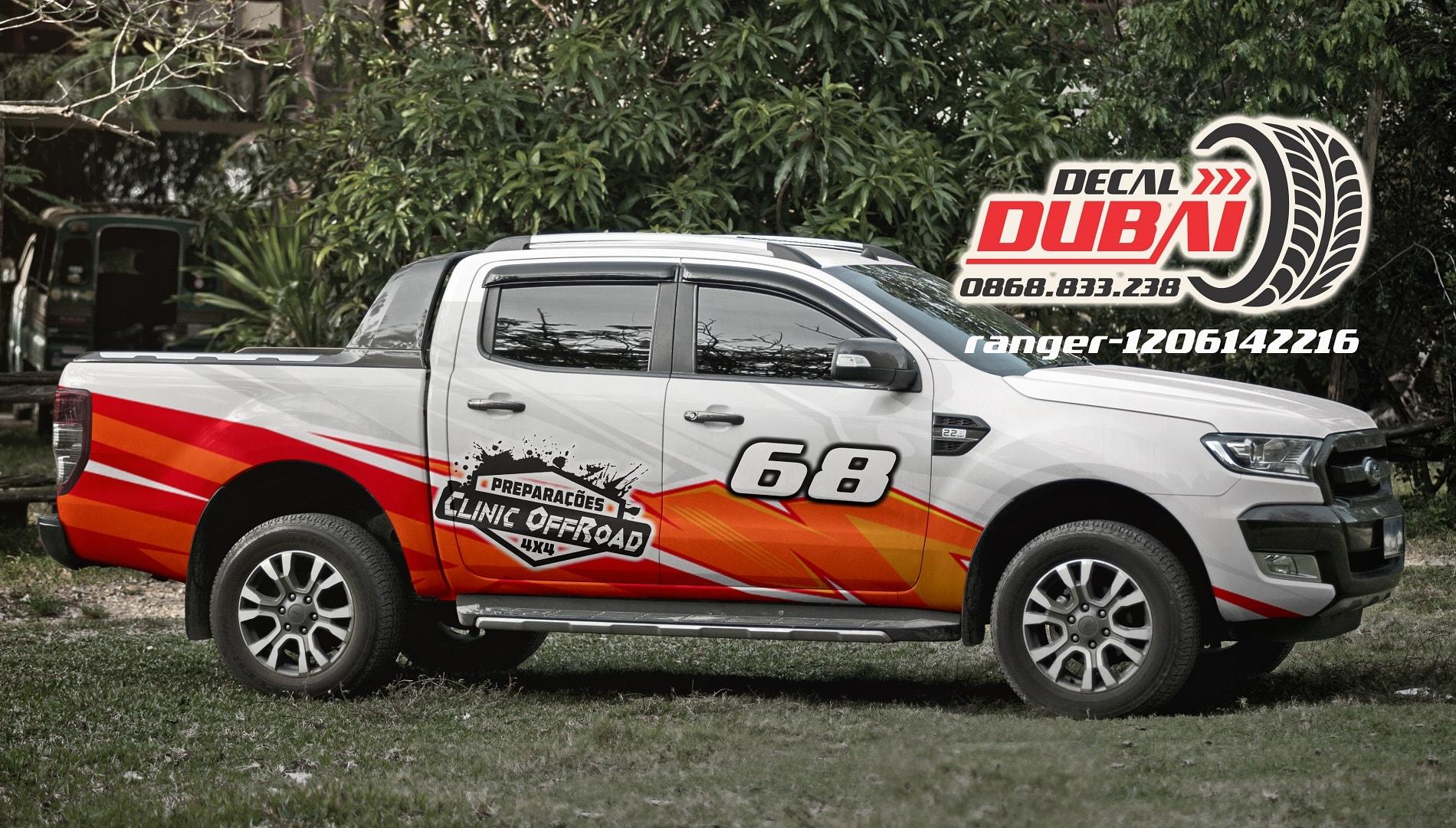 Tem-xe-ranger-1206142216-2300k-min