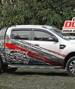 Tem-xe-ranger-1257625921