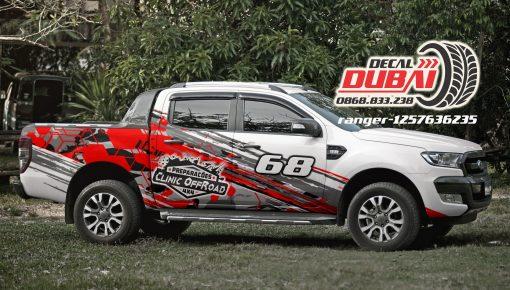 Tem-xe-ranger-1257636235