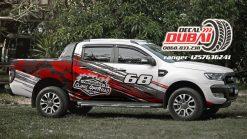 Tem-xe-ranger-1257636241