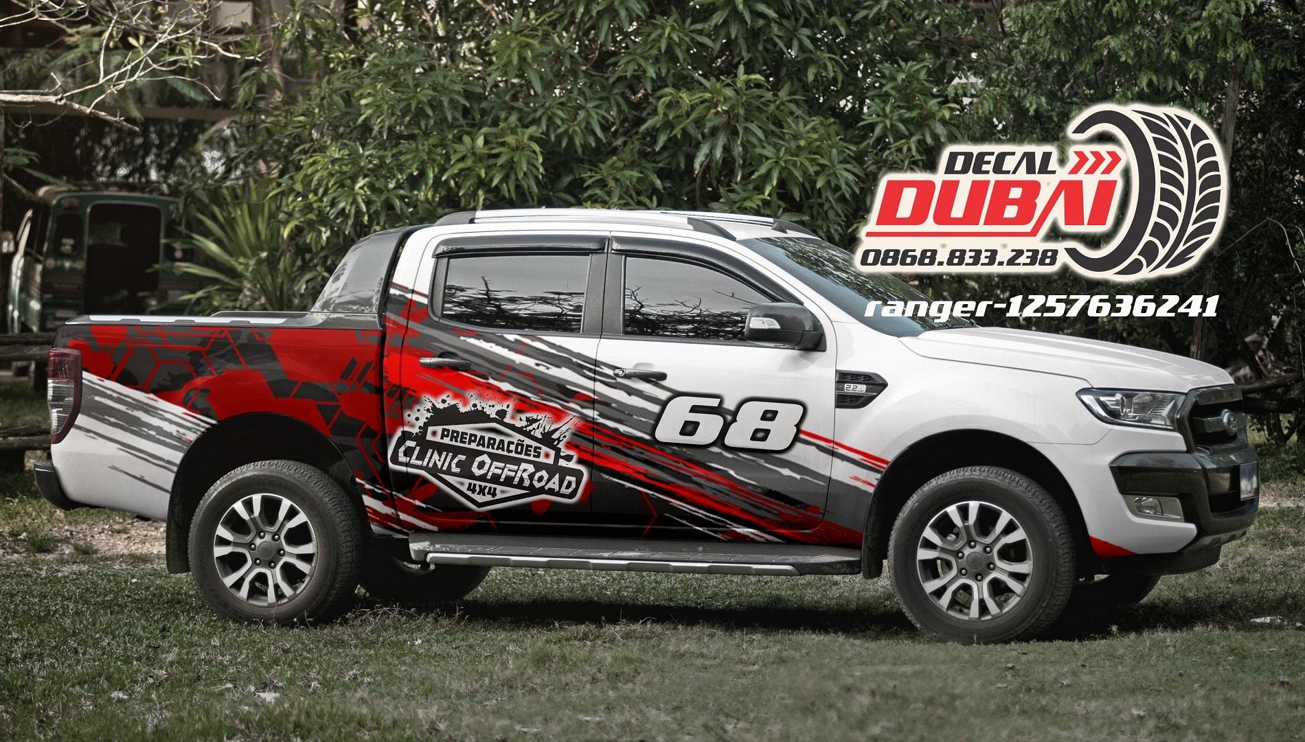 Tem-xe-ranger-1257636241-2400k-min