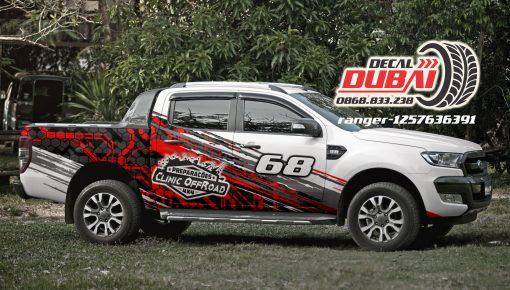 Tem-xe-ranger-1257636391