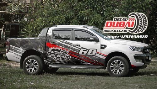 Tem-xe-ranger-1257636520