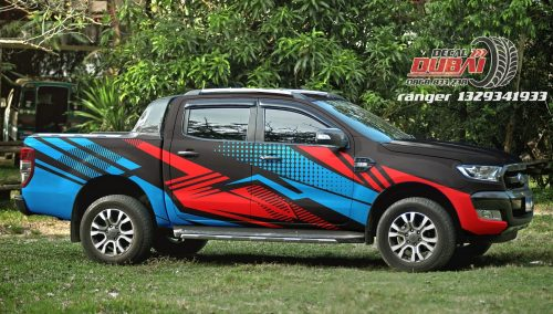 Tem-xe-ranger-1329341933-.2
