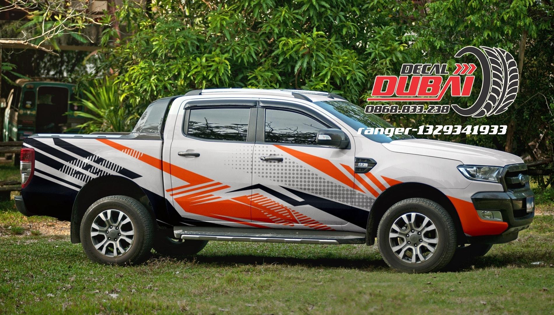 Tem xe Ford Ranger-1329341933-2200k