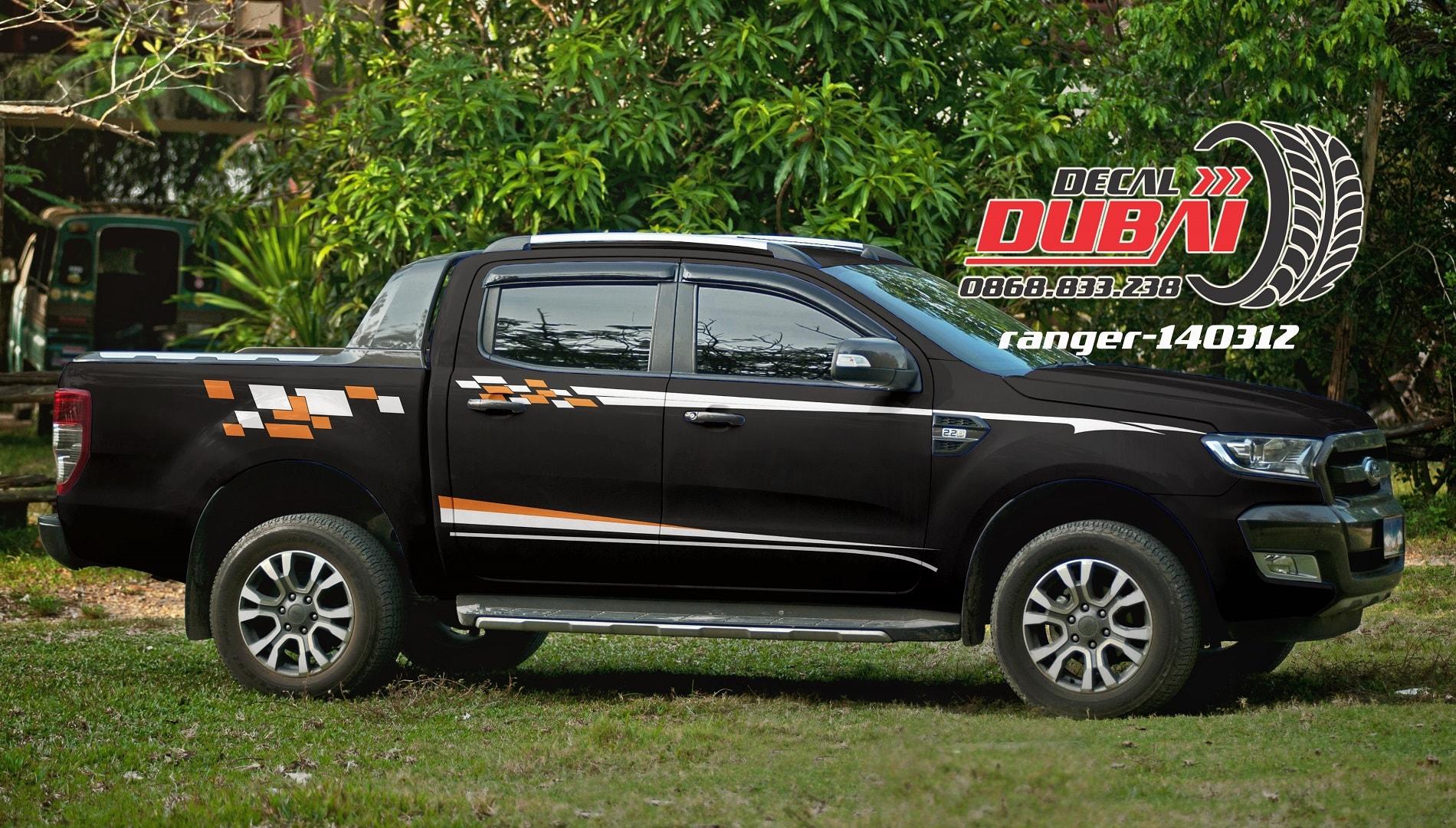 Tem-xe-ranger-140312-1500k-min