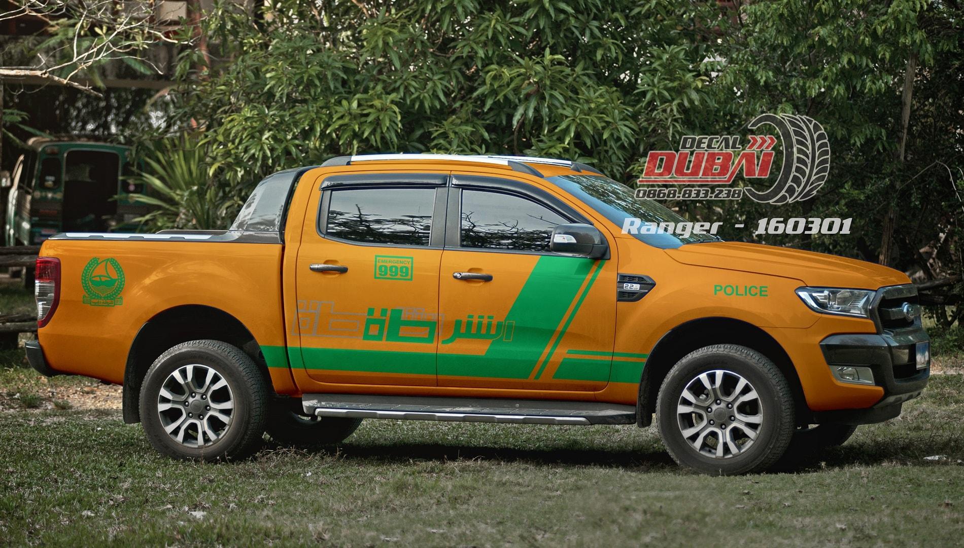 Tem-xe-ranger-2-160301-1650k-min