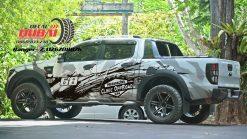 Tem-xe-ranger-2.-1126208876