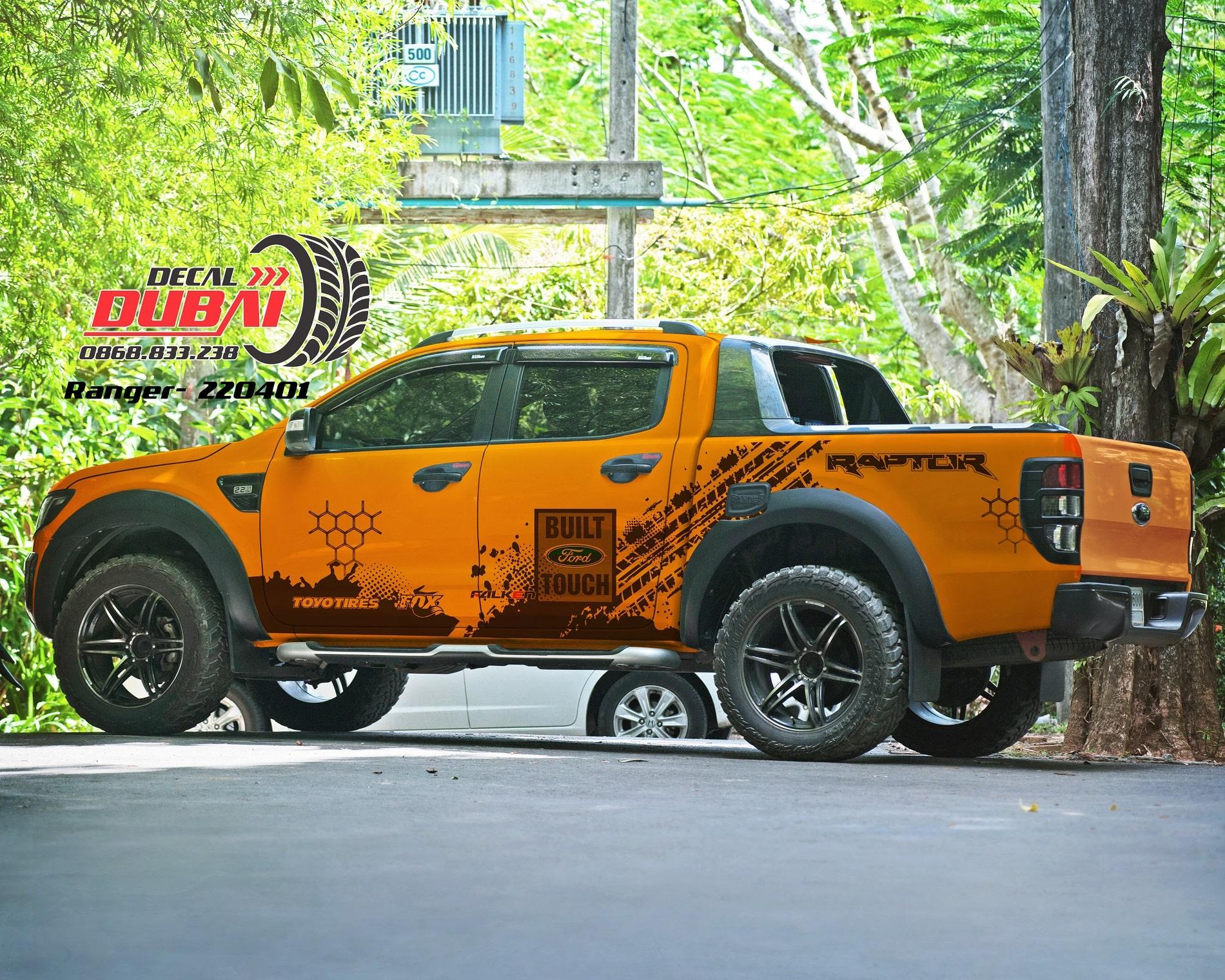 Tem-xe-ranger-2220401-1450k-min