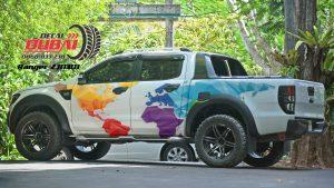 Tem-xe-ranger-230301
