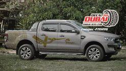Tem-xe-ranger-270201