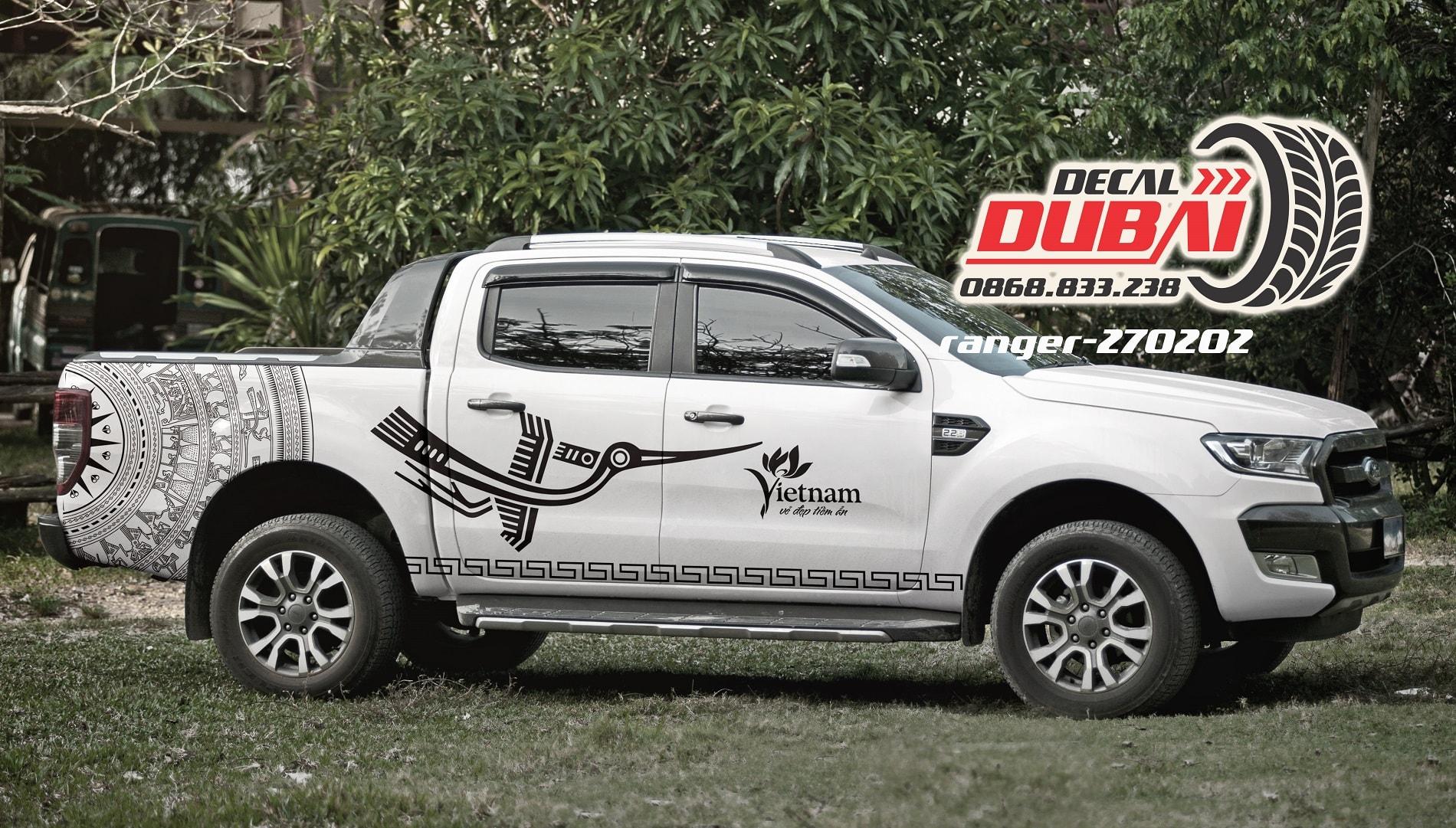 Tem-xe-ranger-270202-1450k-min