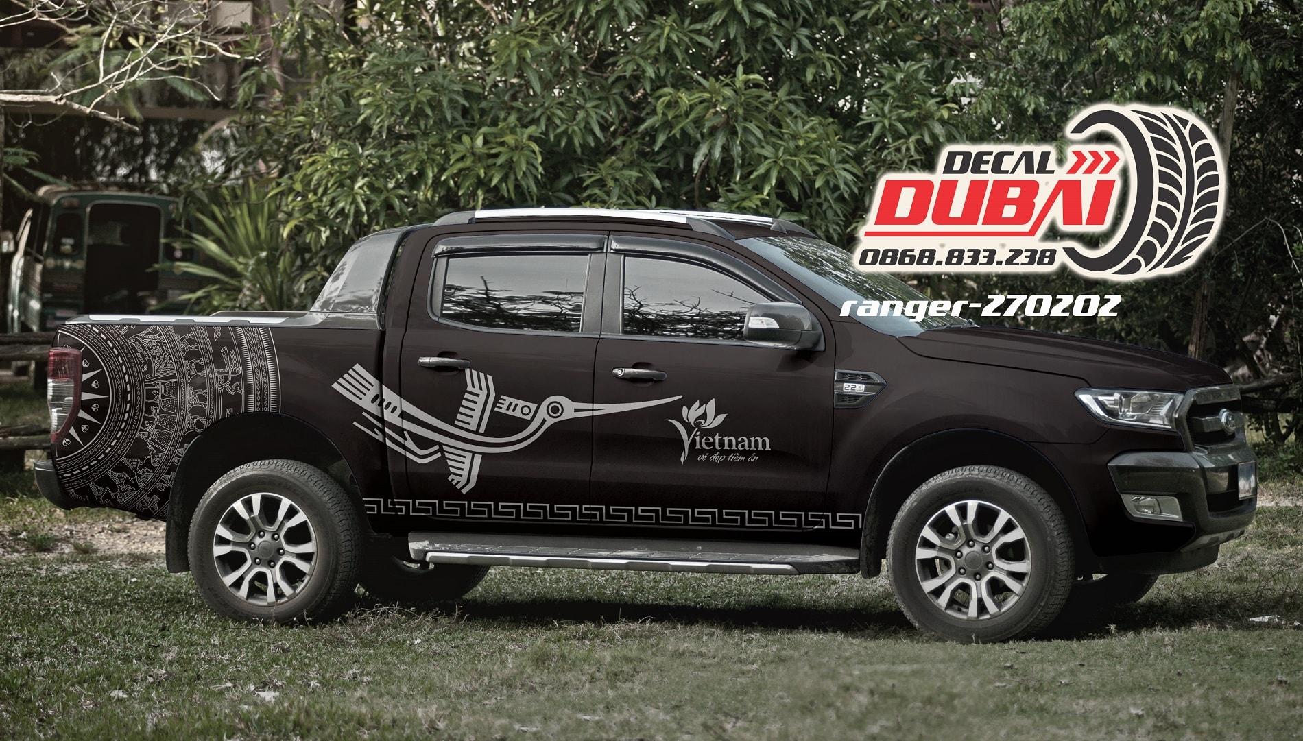 Tem-xe-ranger-270204-1450k-min