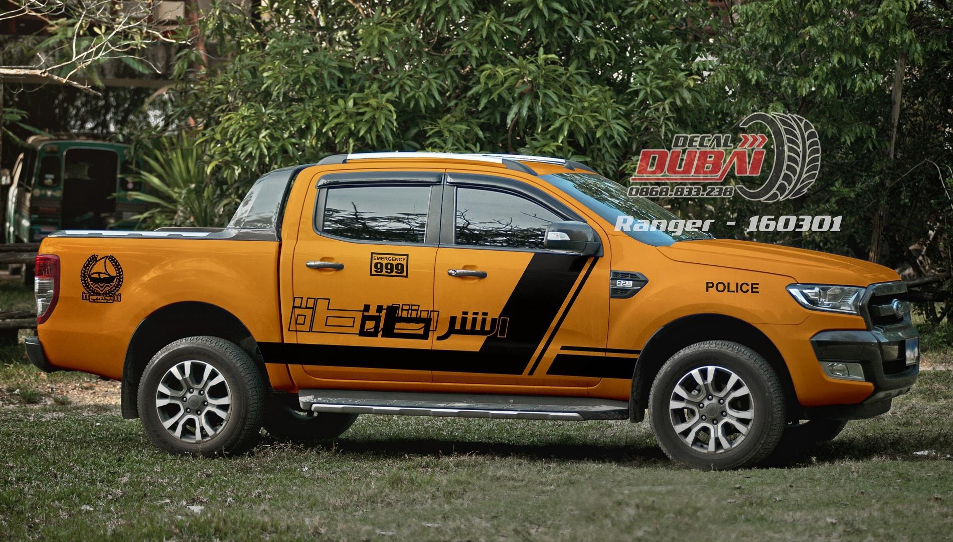 Tem-xe-ranger-3-160301-1650k-min