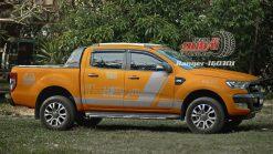 Tem-xe-ranger-4-160301-1650k-min