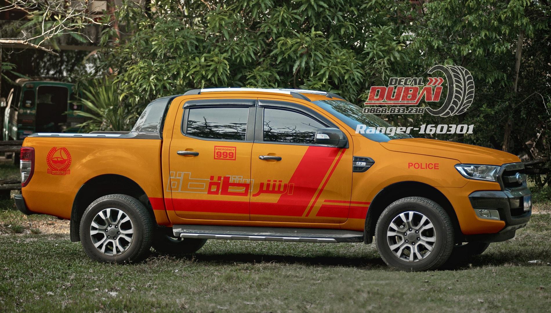 Tem-xe-ranger-5-160301-1650k-min