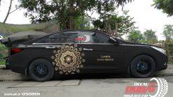 Tem Xe Sonata 050801 950k