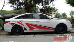 Tem Xe Sonata 080503 950k