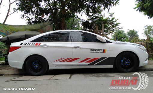 Tem Xe Sonata 082407 750k