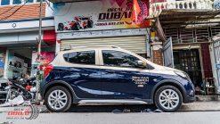 dán maybach xe Vinfast Fadil 0003.4