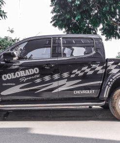 Tem-Xe-Colorado-0004-1250k-min