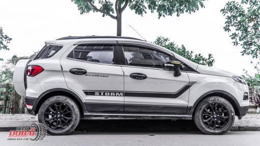Tem-Xe-Ecosport-0001-350k