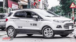 Tem-Xe-Ecosport-0002-450