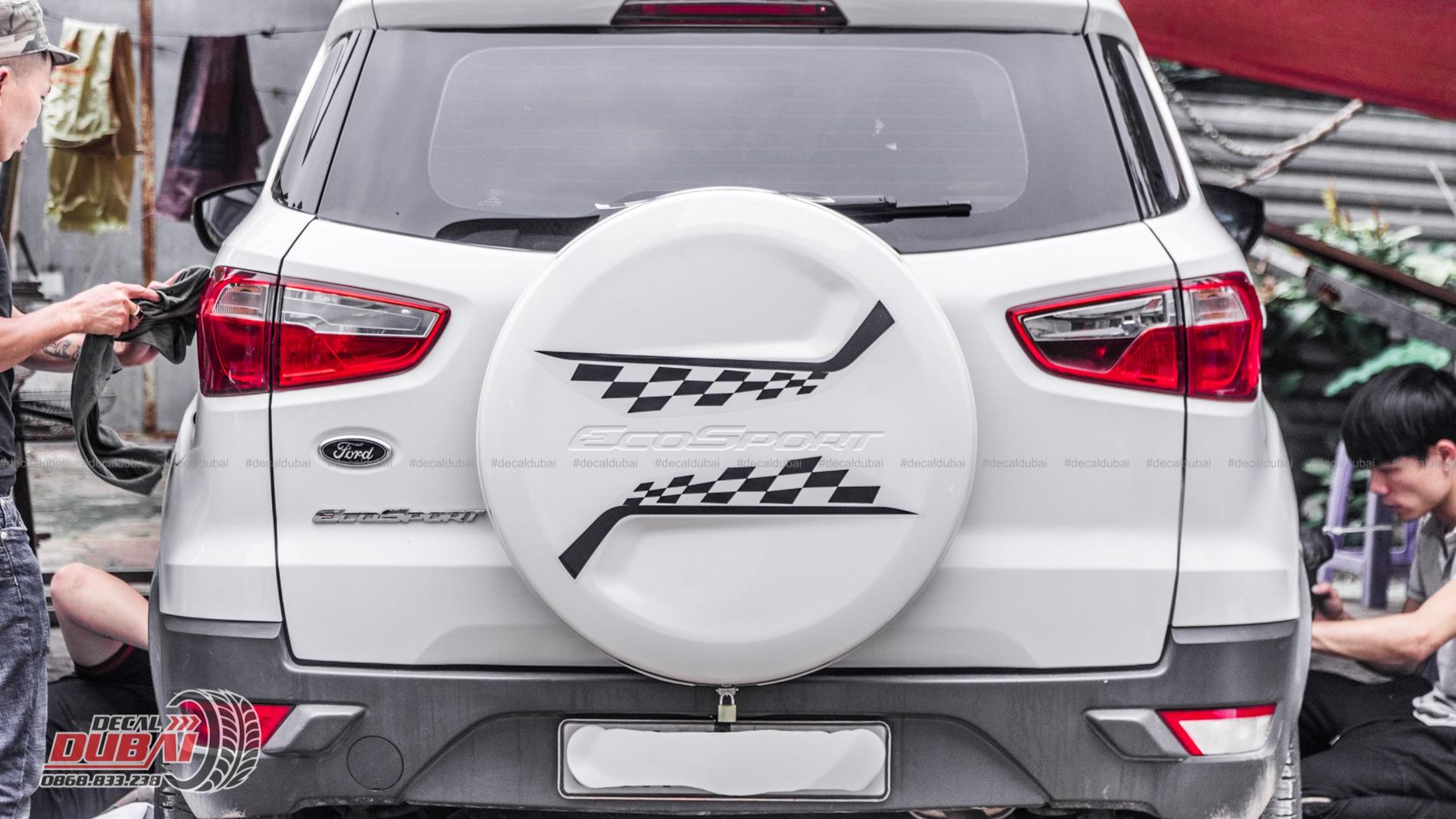 Tem-Xe-Ecosport-0002.2-450