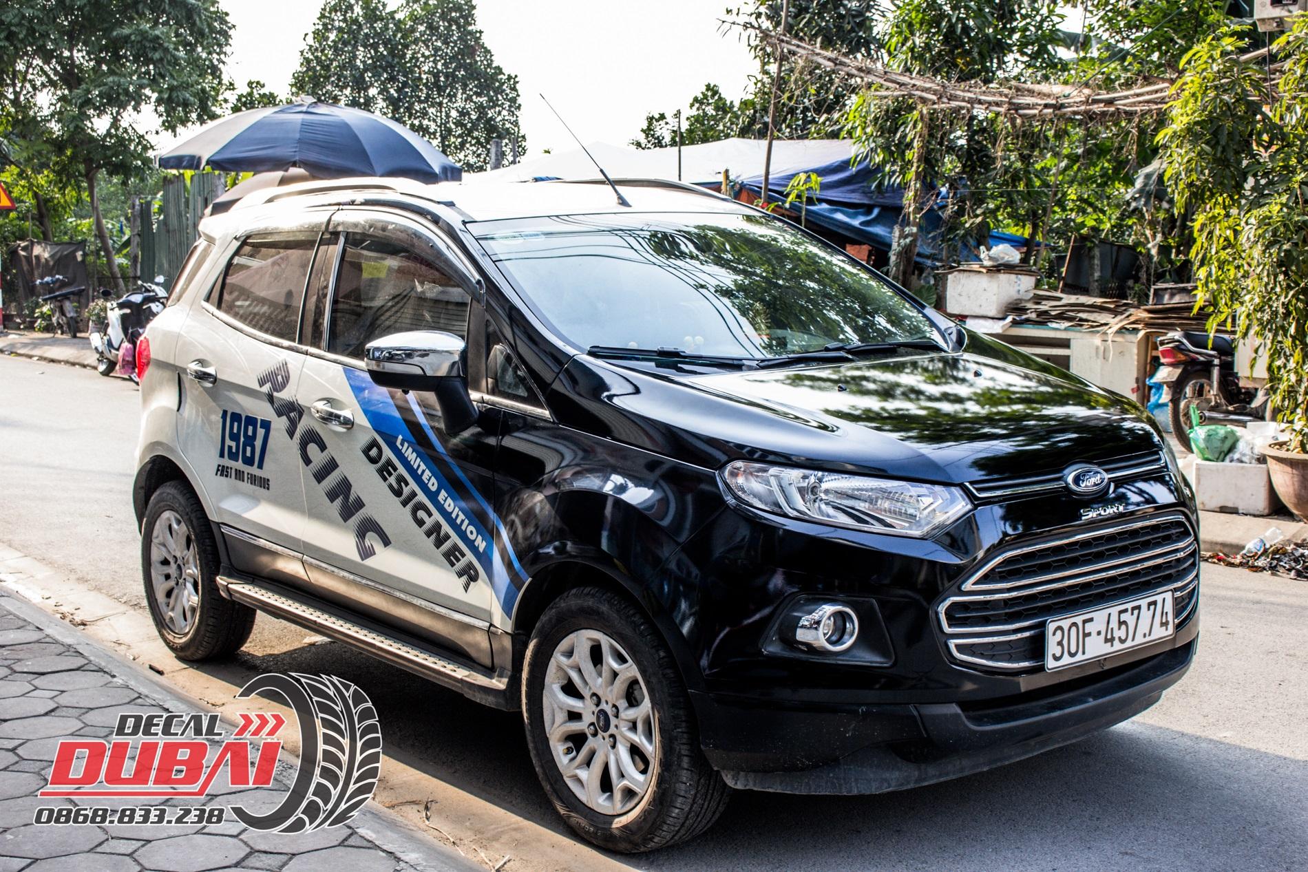 Tem-Xe-Ecosport-0008.7-2600k