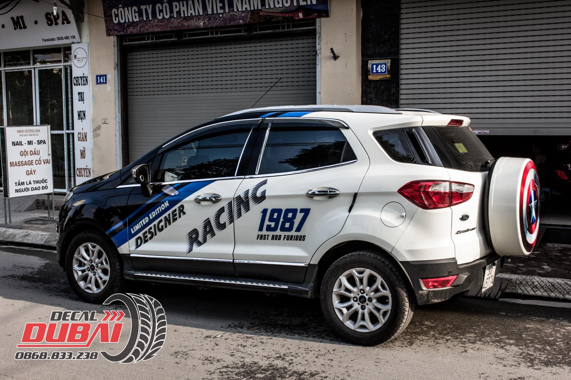 Tem-Xe-Ecosport-0008.8-2600k
