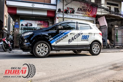 Tem-Xe-Ecosport-0008.9-2600k