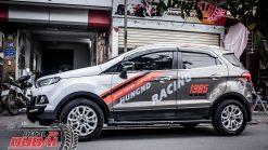Tem-Xe-Ecosport-0009-2600k