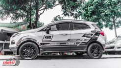 Tem-Xe-Ecosport-0010.2-950k