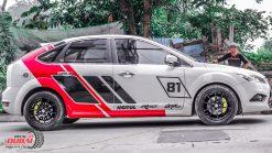 Tem Xe Ford Focus 0001 950k
