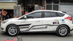 Tem-Xe-Ford-Focus-0002-550k-min